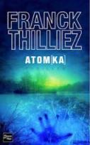 cvt_Atomka_7277