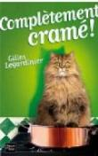 cvt_Completement-crame-_3541