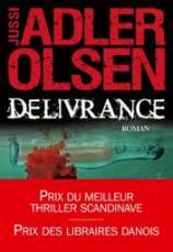 cvt_Delivrance_6114