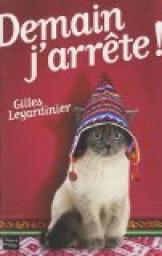 cvt_Demain-jarrete_4573