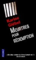cvt_Meurtres-pour-redemption_1495