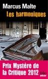 C_Les-harmoniques_4980
