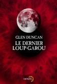 CVT_Le-dernier-Loup-Garou_3780