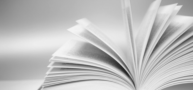 Livres-de-la-semaine1-650x303