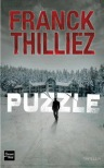 puzzle_franck_thilliez