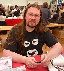 Stéphane_Beauverger-Imaginales_2010