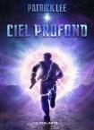 Ciel-profond-500