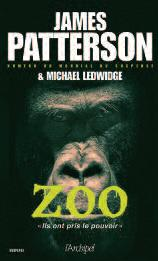 zoo_patterson