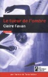 cvt_Le-tueur-de-lombre_2187