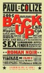 cvt_Back-Up_226