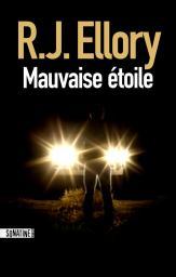 cvt_Mauvaise-toile_4486