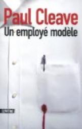 cvt_Un-employe-modele_4547