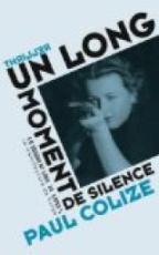cvt_Un-long-moment-de-silence_9277