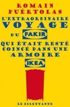 extraordinaire-voyage-fakir-etait-reste-coince-armoire-ikea-1335689-616x0