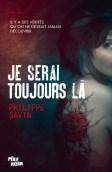 je_serai_toujours_la_01 (Copier)