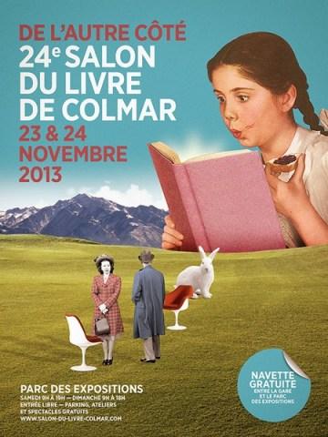 Salon-du-Livre-Colmar_affiche-2013 (Copier)