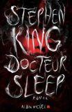 StephenKing-DocteurSleep-albinmichel