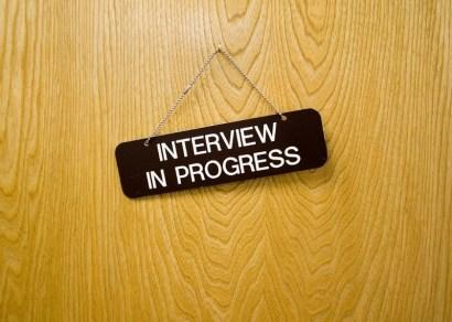 aajob-interview (Copier)