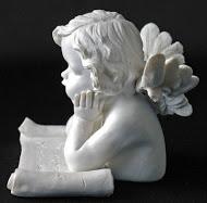 statuette-ange-lecteur_1