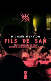 7768895782_fils-de-sam-un-livre-de-michael-mention