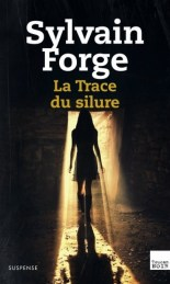 s-forge-la-trace (Copier)