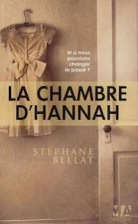 chambre-hannah-stephane-bellat