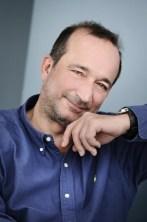 Photo Gilles Paris 2 -® David Ignaszewski-koboy (Copier)