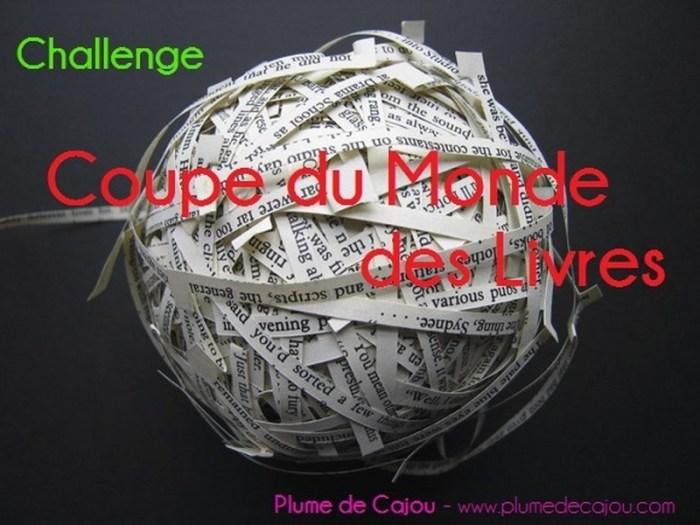 LOGO coupe du monde des livres CHALLENGE papier (Copier)