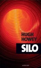silo-hugh-howey