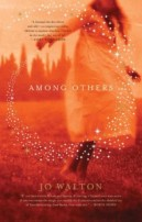 Among-Others-Jo-Walton-191x300