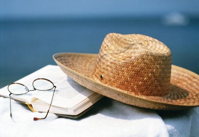 livres-de-vacances (Copier)