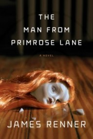 Man-from-Primrose-Lane-200x300