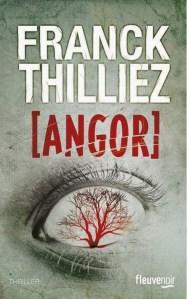 angor-franck-thilliez