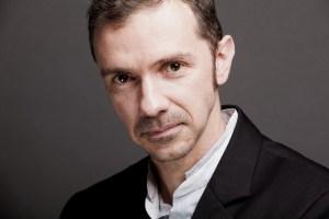 Franck_Thilliez
