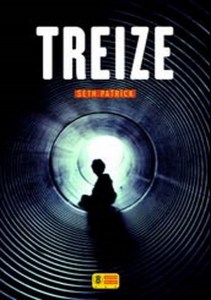 Seth Patrick - Treize