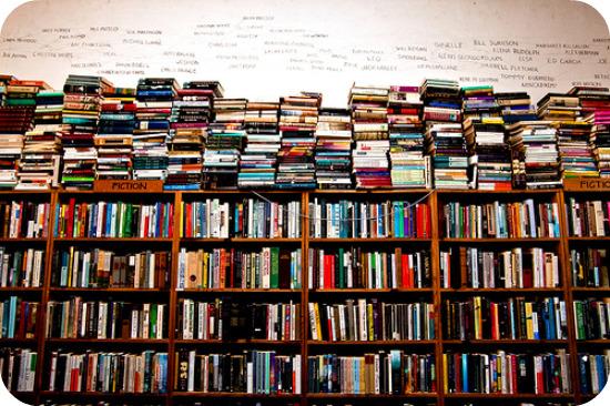 livres2-1376926971
