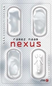 Nexus Ramez Naam