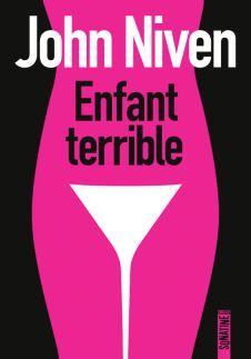 John Niven L'enfant terrible