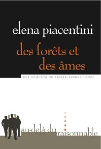 Des-forêts-et-des-âmes Elena Piacentini