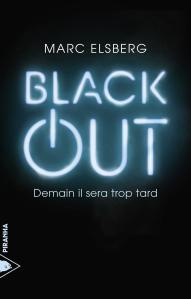 Black-Out-Demain-Il-Sera-Trop-Tard Marc Elsberg