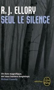 Ellory Seul le silence