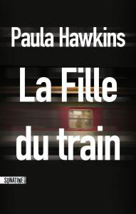 -Hawkins-Train-Exe