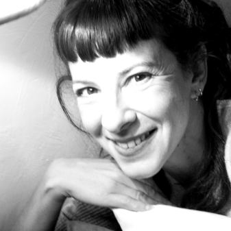 Marie Neuser