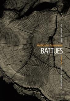 Antonon Varenne - Battues