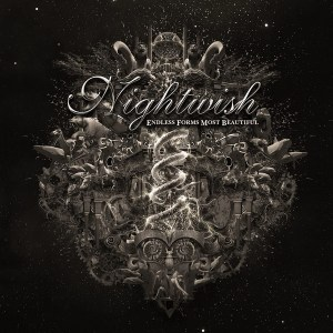 Endless_Forms_Most_Beautiful Nightwish