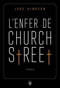 L'enfer-de-Church-street_Jake_Hinkson