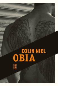 Obia Colin Niel