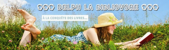 banniere-delph-la-bibliovore