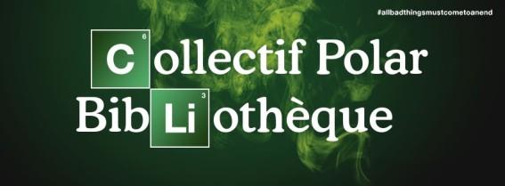 Collectif Polar