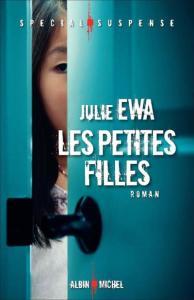 Julie Ewa - Les petites filles